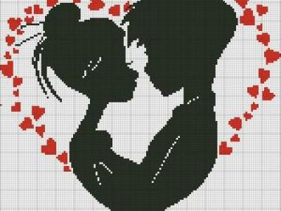 Special saint valentin - Image st valentin gratuite ...